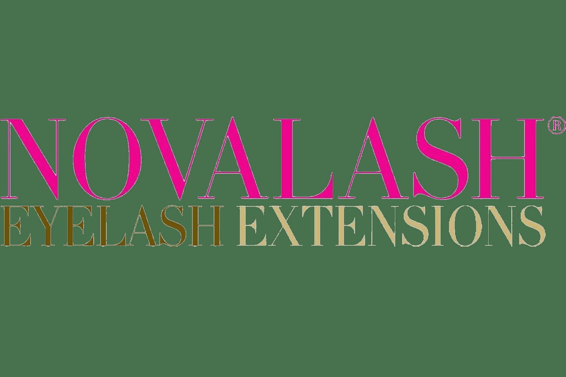 Nova Eyelash Extensions