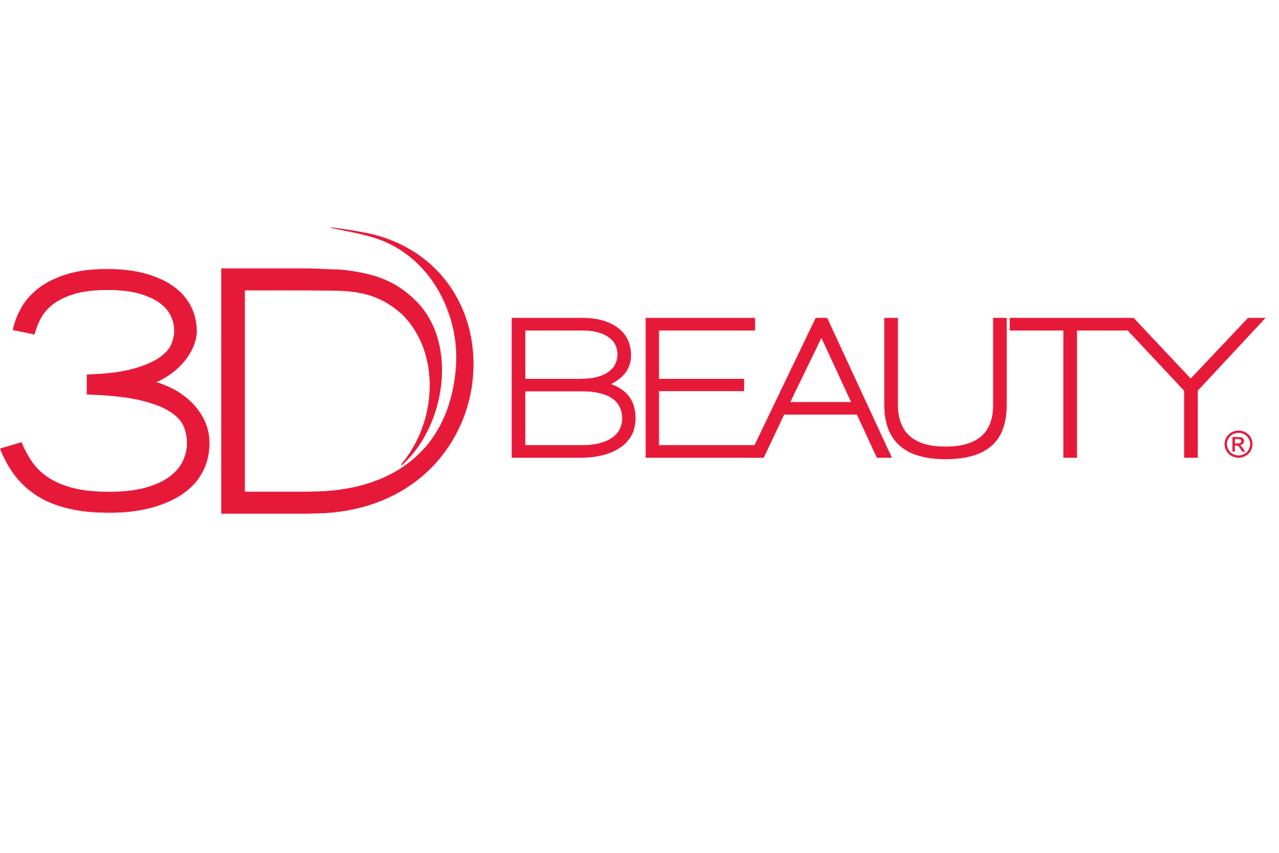 3D Beauty