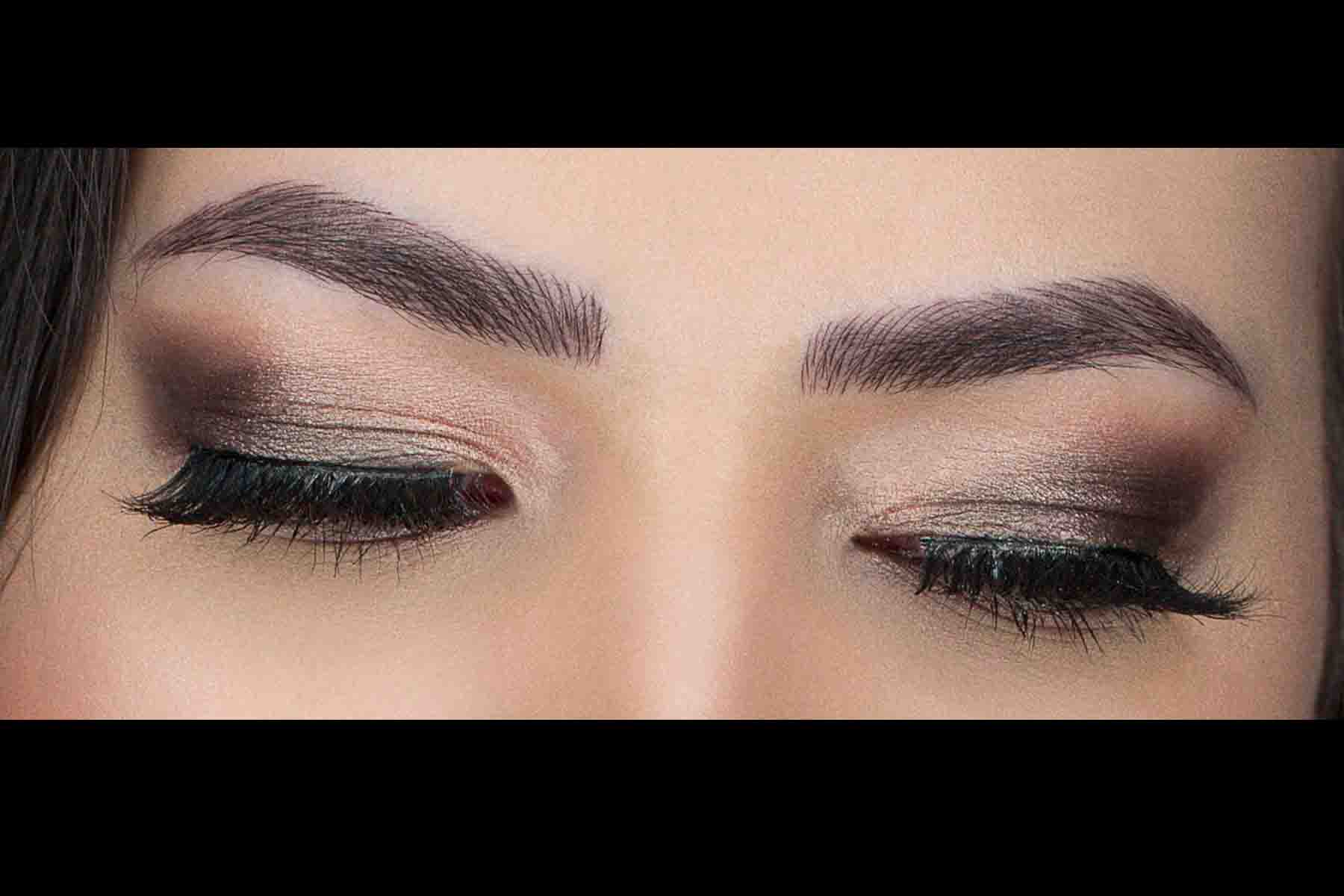 Microblading vs eyebrow tatooing what 39 s the difference for How is microblading different to tattooing