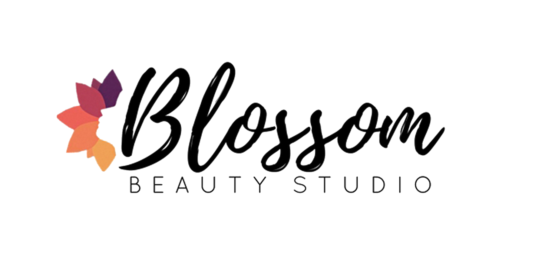 Blossom Beauty Studio