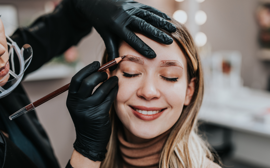Microblading vs Eyebrow Tattoo: Which is better?